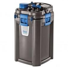Внешний фильтр BioMaster Thermo 350