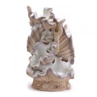 biOrb Орнамент раковины моллюска (большой)