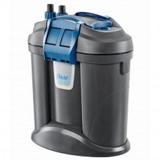 Внешний фильтр FiltoSmart 200 - 42665