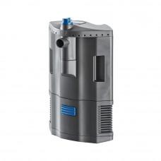 Внутренний фильтр BioPlus 50