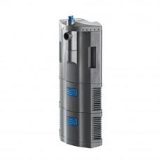 Внутренний фильтр BioPlus 100