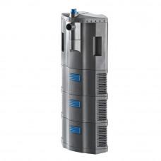 Внутренний фильтр BioPlus 200