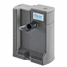 Внутренний фильтр BioCompact 50