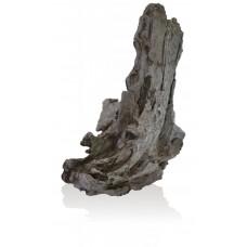 biOrb AIR Орнамент шпиля каменного леса