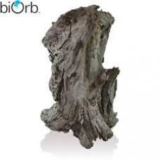 biOrb AIR Орнамент ствола каменного леса