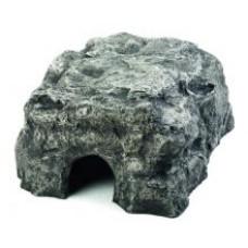 Декоративное скальное покрытие для FiltoMatic L (LхWх H: 450 х 450 х 350мм)