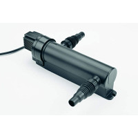 УФ-прибор предварительной очистки Vitronic 11 Вт