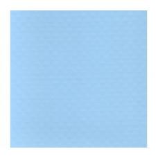 Пленка Alkorplan 2000, 2-х кратное акриловое покрытие (спец.лак), цвет - светло-синий (light blue), ширина 1,65 м, L - 25 п.м, в рулоне 41,25 м.кв - 069906