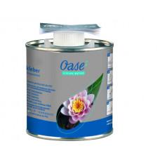 Клей для сварки плёнки PVC 250 мл - 36861