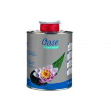 Клей для сварки плёнки PVC  1000 мл - 36862
