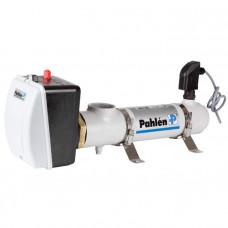 Электронагреватель Pahlen 15 кВт - 13981415/13981415T