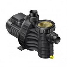 Насос Aqua Maxi 16, 0,65 kW, 16 м3/ч(Н=8 м), 230V - 10047