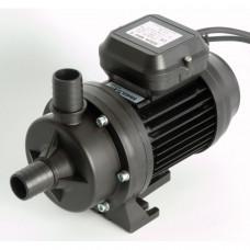 Насос Aqua Mini 6, 0,20kW, 5,0 м3/ч(Н=4 м), 230V - 10052