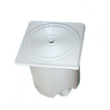 Регулятор уровня воды в бетон (механический)