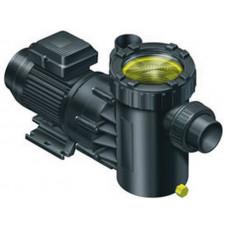 Насос AQUA PLUS, 4m3/ч, 230V, 0,25 kW - 10053