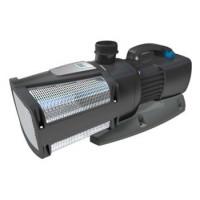 Насос фонтанный электрорегулируемый Aquarius Eco Expert DMX 36000 со встроенными динамическими режимами (12 алгоритмов)