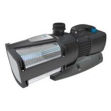 Насос фонтанный электрорегулируемый Aquarius Eco Expert DMX 36000 со встроенными динамическими режимами (12 алгоритмов) - 54612