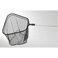 Сачок Profi для рыб большой, телескопический 113-190 см - Profi 113-190 см