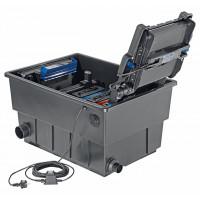 Проточный фильтр для пруда BioTec ScreenMatic^2 40000