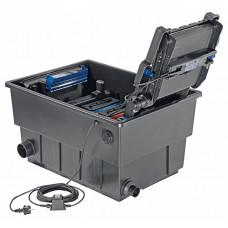 Проточный фильтр для пруда BioTec ScreenMatic^2 40000 - 57694