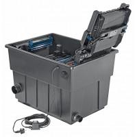 Проточный фильтр для пруда BioTec ScreenMatic^2 60000