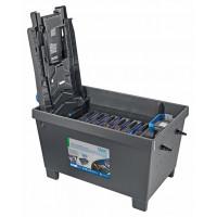 Проточный фильтр для пруда BioTec ScreenMatic^2 140000