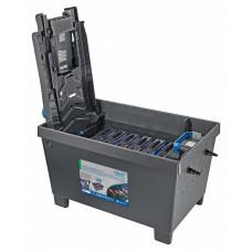 Проточный фильтр для пруда BioTec ScreenMatic^2 140000 - 57696
