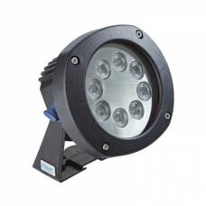 Светильник светодиодный Lunaqua Power LED XL