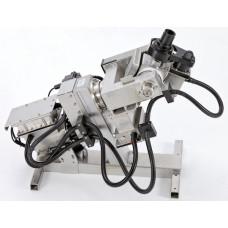 Роботизированная фонтанная поворотная установка Multi Directional Drive L 3D /DMX/02