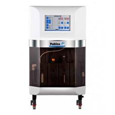 Aвтоматическая станция для измерения уровня рН и дозирования Redox Autodos M2, c  электродами