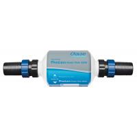 Картриджная система для борьбы с водорослями PhosLess Power Flow 3000