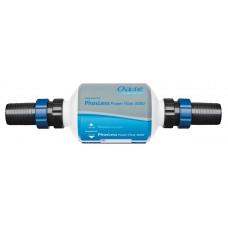 Картриджная система для борьбы с водорослями PhosLess Flow 3000