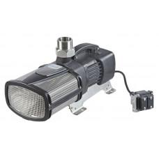 Универсальный электрорегулируемый насос Varionaut 240 24 V / DMX / 02