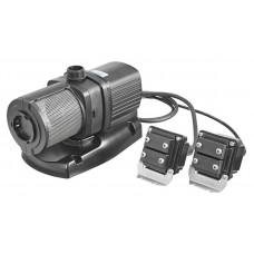 Универсальный электрорегулируемый насос Varionaut 90 24 V / DMX / 02