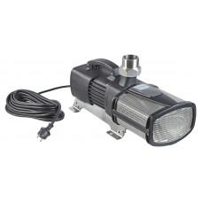 Универсальный электрорегулируемый насос Varionaut 400 / DMX / 02