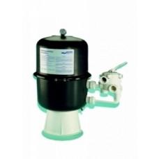 Фильтрационная емкость Swim Tec 600 - 01545