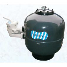 Фильтрационная емкость Jupite-POLY 640 - 082000