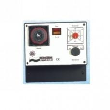 Командоконтроллер PC 400-ES с термостатом (ОSF)
