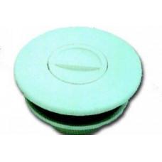 Форсунка для донного очистителя Euro для плиточного бассейна - 24243