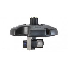 Плавающий фонтан динамический PondJet Eco - 57704