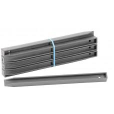 Колья (10 шт) для устройства края водоема XL