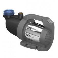 Насос для внутреннего водоснабжения ProMax Garden Automatic 6000 - 43128