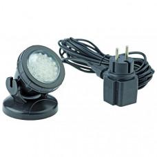 Светильник светодиодный Pontec PondoStar LED Set 1 - 57519