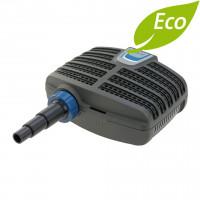 Насос для пруда, ручья, водопада струйно-каскадный AquaMax Eco Classic 2500