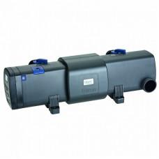 УФ-прибор предварительной очистки Bitron 9 C - 56360