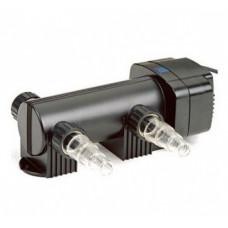 УФ-прибор предварительной очистки Vitronic 18 Вт - 56837