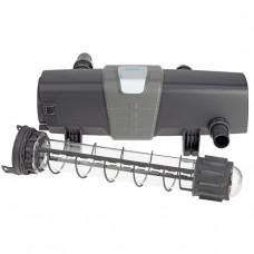 УФ-прибор предварительной очистки Bitron Eco 240 Вт - 56410
