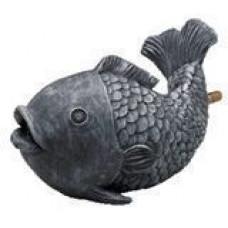 Фонтанная фигурка Рыбка