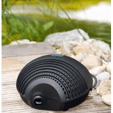 Насос для пруда, ручья, водопада струйно - каскадный Aquamax 2000